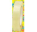 Tape - 9 mil - Translucent / 1528 Series *POLYFLEX