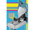 """Cut-Off Saw (Tool Only) - 14"""" - 36V Li-Ion / DLW140Z *X2"""