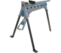 """Sawhorse - 38"""" - Clamping / K-2800"""