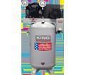 Stationary Air Compressor (w/o Acc) - 80 gal - 33 amp / KC-7180V1-MS