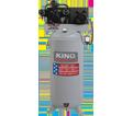 Stationary Air Compressor (w/o Acc) - 60 gal - 23 amp / KC-5160V1