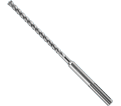 "Rotary Hammer Drill Bit - 3/4"" - SDS-Max® / HCFC503 Series *SPEEDXTREME™"