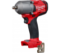 """Impact Wrench (Tool Only) - 3/8"""" - 18V LI-Ion / 2852-20 *M18 FUEL™"""