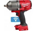 """Impact Wrench - 1/2"""" Friction Ring - 18V Li-ion / 2863 Series *M18 FUEL w/ ONE KEY™"""