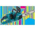 """Chainsaw - 16"""" - 2x 18V Li-Ion / DUC400 Series"""