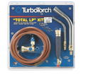 Torch Kit - MAPP/LP - Swirl / 0386-0247 *LP-1 STANDARD
