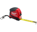 Tape Measure - 10'/3m - Imperial/Metric / 48-22-6601 *KEYCHAIN