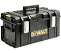 Modular Tool Box - Large - Plastic / DWST08203 *TOUGHSYSTEM