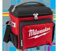 Cooler - 8 Pockets - 1680D Ballistic Material / 48-22-8250