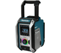 Radio (Tool Only) - 12V/18V Li-Ion / DMR114