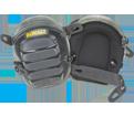 Kneepads - Gel - Rubber / DG5217