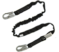 Lanyard - Snap Hooks - POY Poly / V810110 Series