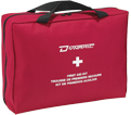 First Aid - AB #2 - Nylon / FAKALT2BN