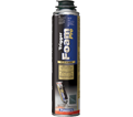 Foam Gun Cleaner - 17 oz. - Aerosol / 08147