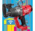 """Impact Wrench - 1"""" - 18V Li-Ion / 2867 Series *M18 FUEL ONE-KEY™"""