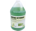 Neutral Detergent - All Purpose - Green / 14-201