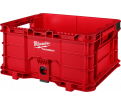 Modular Tool Crate - Large - Plastic / 48-22-8440 *PACKOUT