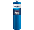 Fuel Cylinder - Propane - 14.1 oz / TX9