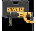 "Rotary Hammer (w/o Acc) - 1"" SDS Plus - 8.0 A / D25262K"