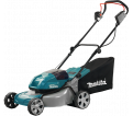 "Lawn Mower - 18"" - 2x 18V Li-Ion / DLM460 Series"