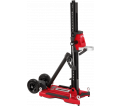Core Drill Stand - Compact / 3000 *MX FUEL™