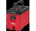 Modular Tool Box - Compact - Polymer / 48-22-8422 *PACKOUT™