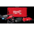 Core Drill - Handheld - 72V Li-Ion / MXF301 Series *MX FUEL™