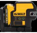 Laser Level - Green - 12V Li-Ion / DW0822LG *MAX™