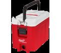 Cooler - 16 qt - Compact / 48-22-8460 *PACKOUT™