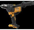 Mud Mixer Drill (Tool Only) - 60V Li-ion / DCD130B *MAX™