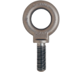 Shoulder Eye Bolt - 1/2-13 x 1-1/2""
