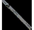 """Jig Saw Blades - 4"""" - 10 TPI / T101B *WOOD (5 PC)"""