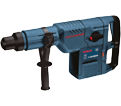 "Combination Hammer (Tool Only) - 2"" - SDS-MAX - 14.0 amp / 11245EVS"