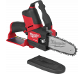 "Pruning Saw (Tool Only) - 6"" - 12V Li-Ion / 2527-20 *M12 FUEL™ HATCHET™"