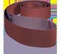 RB 346 23 MX - Narrow Cloth Belt