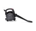 Vacuum - 16 Gal. - Wet/Dry / 62723 *NXT RT1600