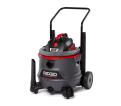 Vacuum - 14 Gal. - Wet/Dry / 62718 *NXT RT1400