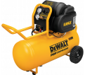 Portable Air Compressor - 15 Gal. - 1.6 HP / D55167