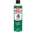 Cleaner - Brake Parts - Aerosol / 75088 *BRAKLEEN