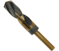 "Prentice Drill Bits - 1/2"" Shank - HSS / DBPR Series *NITRO"