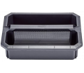 Storage Tray - Large - Plastic / 31-01-8400 *PACKOUT™