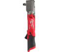 """Right Angle Impact Wrench - 3/8"""" Friction Ring - 12V Li-Ion / 2564 Series *M12 FUEL™"""