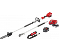 "Polesaw (Kit) - 10"" - 18V Li-Ion / 2825-21PS *QUIK-LOK M18 FUEL™"