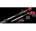 "Pole Saw (Kit) - 10"" - 18V Li-Ion / 2825-21PS *M18 FUEL™ QUIK-LOK™"