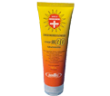 Sunscreen Lotion - SPF 30 - Sport / 18200 Series *SHIELD