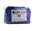 First Aid Kit - AB #1 - Soft Pack / 81-3016-2