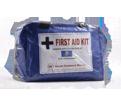 First Aid Kit - AB #2 / Soft Pak