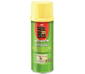 Expanding Foam Sealant - Pestblock - Grey / GREAT STUFF™