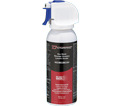 Eye Wash - Spray - Sterile Water / FAEWBM00 Series *BIO MED