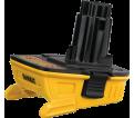 Battery Adapter - 18V to 20V Li-Ion / DCA1820